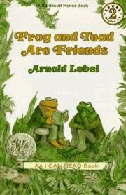 attributes books, friends, toad, lost button, book list, frogs, samara book, number 10, kid
