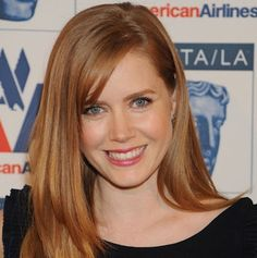 rby-date-night-AmyAdams-de.jpg (398×400)