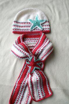 Crochet patterns Crochet hat pattern crochet hat by LuzPatterns #crochethatpattern #crochetpattern