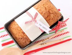 5 Hostess Gifts Ideas