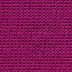 Cato in Hot Pink item #H80052 by KnollTextiles 1961