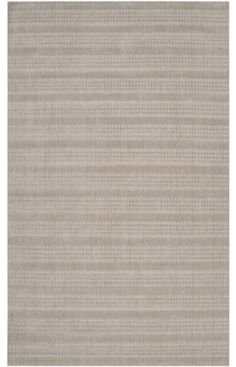 Rugs On Pinterest Wool Rugs Jute Rug And Woven Cotton