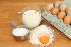 Top 10 Beauty Detox Foods