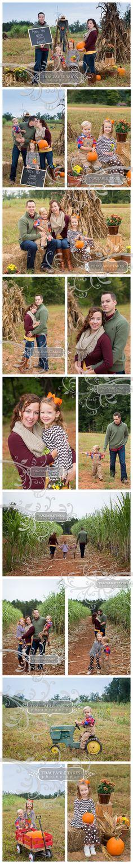 new babies, famili fall, earth tones, fall photoshoot, famili photo, halloween photo shoot, photo shoots, halloween photos, kid