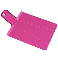 Joseph Joseph Chopping Board