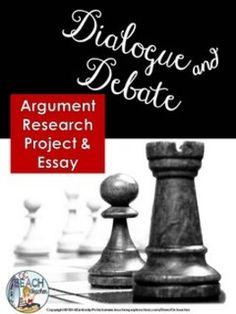 Psychology argumentative essay topics