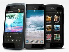 HTC One S arrives in US on T-Mobile, $199 on-contract after rebate