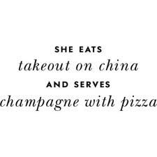 kate spade quotes - Google Search