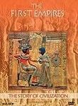 netflix video - Ancient Civilizations