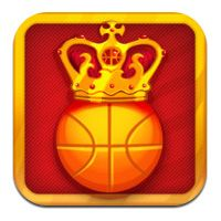 10 Addicting Flick Based iPad Games
