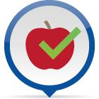 Feel free to join our Edmodo Group:  http://edmodo.com/join/d6780c76020a931712118ffbf70ae182