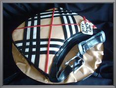 purs cake, burberri bag, handbag cakes, burberri handbag, burberri cake, purse cakes, bag tutorials, birthday cakes, cake.purse turorial