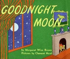 most popular bedtime story