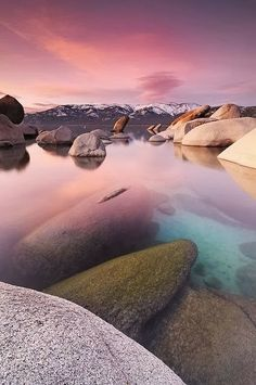 sand, state parks, sierra nevada, buckets, beauti place