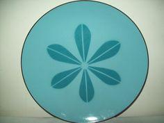 Vintage Catherineholm Plate. LOVE.