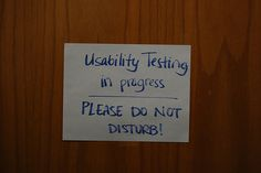 Web Usability Tools You Can't Do Without