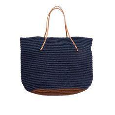 beaches, beach awesom, bag bug, bujibaja color, color block, colors, beach bags, awesom handbag, block tote