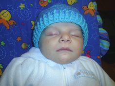 baby hat crochet pattern, free crochet patterns, infant crochet, baby patterns