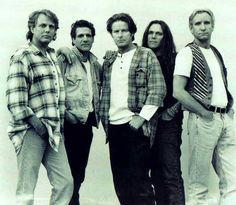 Eagles music, favorit bandsartist, roll, the eagles, rock, eaglesmi favorit
