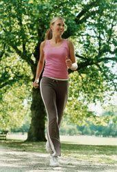 A 7-Day Workout Plan