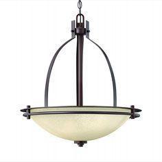 lights, hinkley light, light stow, pendants, dine room