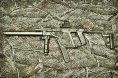 GUNS! GunHolstersUnlimited.com