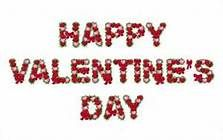 valentines day - Bing Images