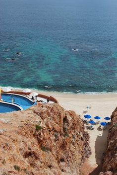 Los Cabos, Mexico - One of my favorite spots in the world for whale watching from January to March