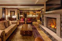 Great Bear Lodge #201 -  Virtual Tour (4 bedroom)