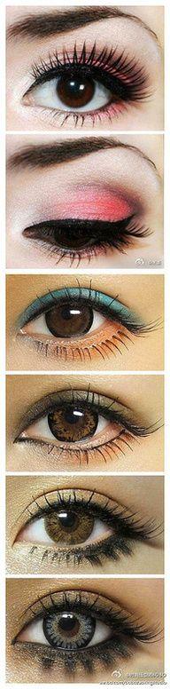 eye shadow #eyeshado #makeup #jevel #jevelwedding #jevelweddingplanning