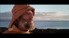 Olafur Arnalds - Old Skin