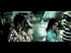 Lauryn Hill - Doo-Wop