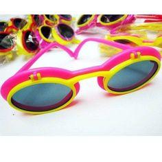 Flip Sunglasses