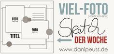 #dpSketchDerWoche vom 27.3.2014 von www.danipeuss.de