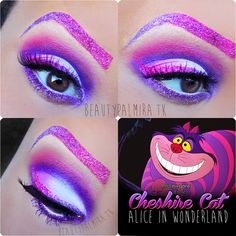 "Disneys ""Cheshire Cat"" Alice in Wonderland"