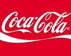 Especial Coca-Cola: La marca más creativa que el Marketing y la Publicidad conocieron