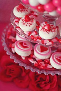 """valentines / Valentine's Day """"Valentines Day """""""