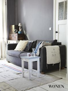 Living on pinterest door de sofas and architects for 3d interieur ontwerp