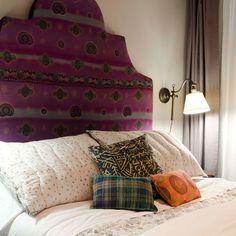 design room, design homes, headboard, home interiors, modern interior design, design interiors, living room designs, modern interiors, home interior design