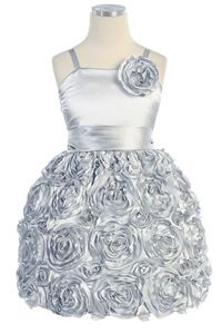 http://flowergirlprincess.com/product_info.php/sk373-silver-bubble-rose-charmeuse-p-1746