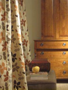 Made In America Wood Furniture & Fabrics.