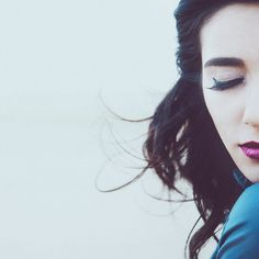 inspir, angl, blush photographi