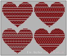Coeurs_perl_s__mod_le
