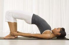 Hip Strengthening Exercises - http://www.amazingfitnesstips.com/hip-strengthening-exercises
