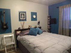 New house boys bedroom ideas on Pinterest