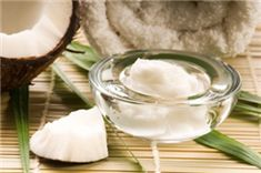 Is Coconut Oil a Secret Superfood?