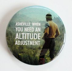 asheville love