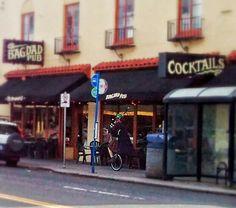 Portland Oregon Wig Shops 58