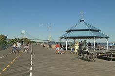 Staten Island N.Y. | Staten Island, New York