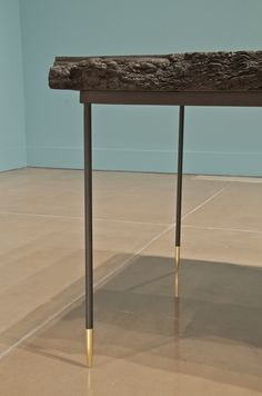table legs #furniture #tables